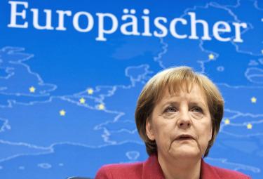 Merkel_EuropaR375.jpg
