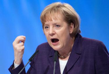 Merkel_UrloR375.jpg