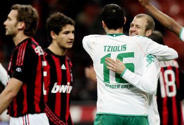 Milan_Werder_R375_27feb09.jpg