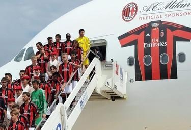Milan_flyemirates_R375_29lug10.jpeg