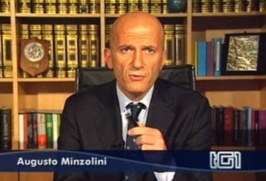 Minzolini_Editoriale_Tg1R375.jpg