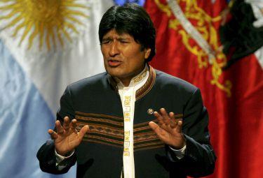 Morales_Evo_Conferenza_UnsurR375_18sett08.jpg