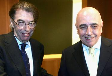 Moratti_Galliani_R375_4nov08_phixr.jpg