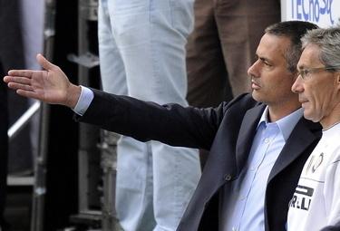 Mourinho3_R375_10nov08.jpg
