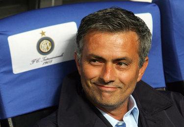 MourinhoR375_16set08.jpg