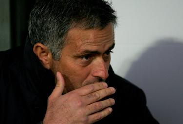 Mourinho: mistero dietro la sua aggressione (Foto Ansa)