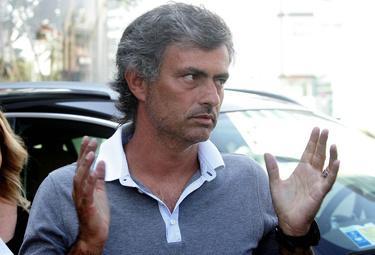 Mourinho_R375_29ago09.jpg