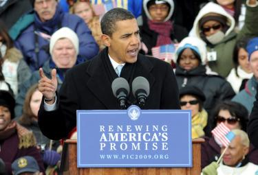 Obama19gen09_R375.jpg