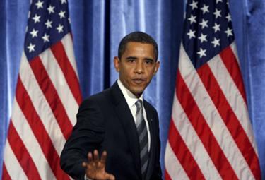 Obama_R375_26nov08.jpg