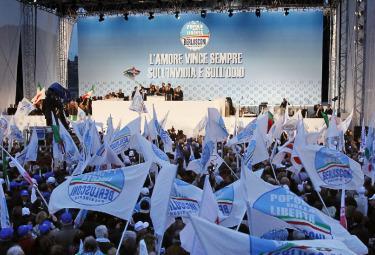 RISULTATI ELEZIONI REGIONALI 2010/ Con Lazio e Piemonte il centrodestra conquista 6 regioni