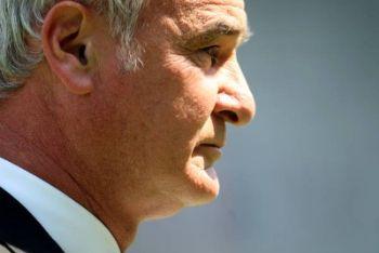 Claudio Ranieri (Foto: Ansa)