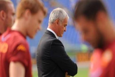 Ranieri_Roma_pensieroso_R400.jpg