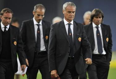 Ranieri_testagi__R375_17set09.jpg