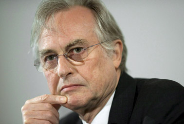 Richard_Dawkins_R375.jpg