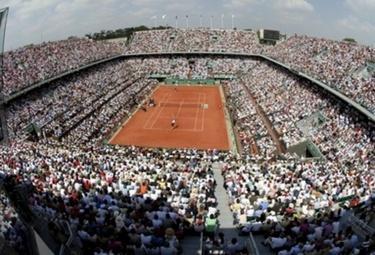 Roland_Garros_R375_25mag09.jpg