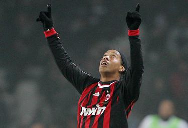 Ronaldinho_R375_10gen10.jpeg