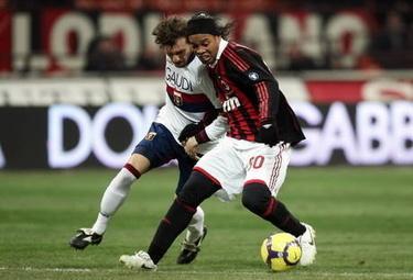 Ronaldinho_R375_6gen09.jpg