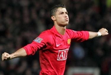 Ronaldo_Cristiano_R375_021208.jpg