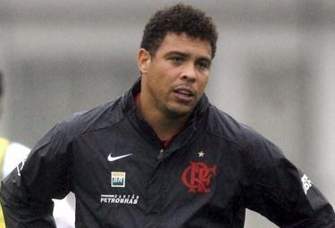 Ronaldo_LuisNazario_R375_20ott08.jpg