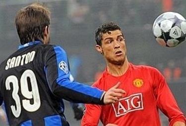 Ronaldo_Santon_R375_24feb09_phixr.jpg