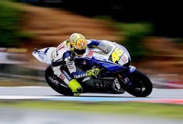 Rossi_MotoGPR375x255_29ago08.JPG