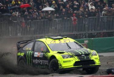 Rossi_Rally_MotorshowR375.jpg