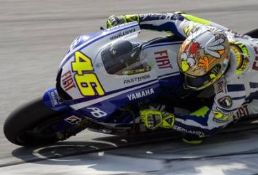Rossi_Valentino_Sepang_TestR375.jpg