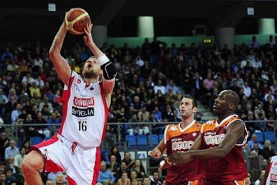 Scavolini_basket_R400_ott2010.jpg