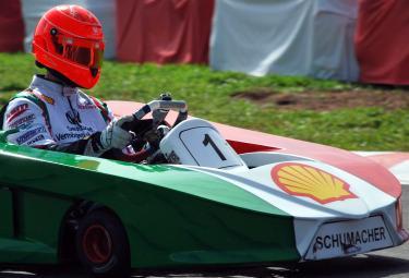 Schumacher_KartR375.jpg