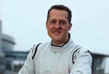 Schumacher_MercedesR375(1).jpg