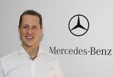 Schumacher_MercedesR375.jpg
