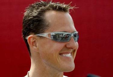 Schumacher_MichaelR375.jpg