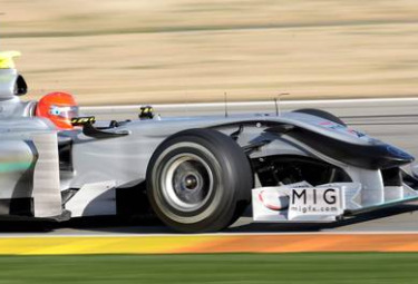 Schumacher_Test_MercedesR375.jpg
