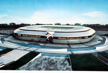 Stadio_Roma_r375_1ott09.JPG