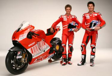 Stoner_Hayden_DucatiR375.jpg
