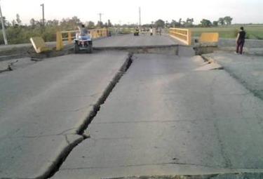 Terremoto_CaliforniaR375.jpg