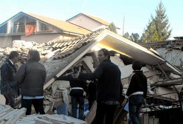 Terremoto_R375_7apr09.jpg
