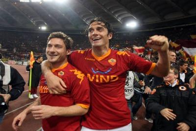 Toni_Totti_Roma_R400.jpg