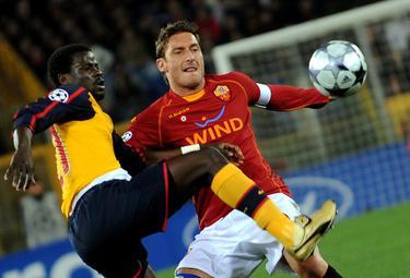 Totti_R375_11mar09_phixr.jpg