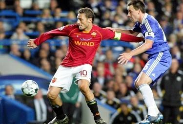 Totti_Terry_R375_4nov08.jpg