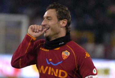 Totti_ciuccio_R375_29gen09_phixr.jpg