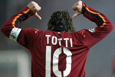 Totti_maglia_R400.jpg