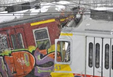 Treni_scontro_BelgioR375.jpg