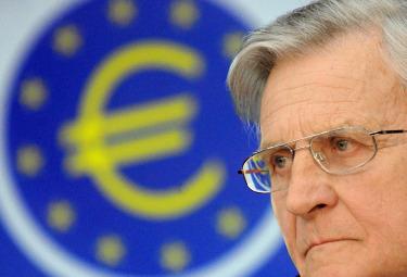 Trichet_EuroR375.jpg