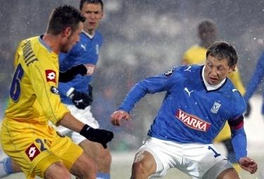 Udinese_Poznan_R375_26feb09.jpg