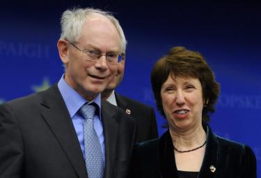 Ue_Van_Rompuy_AshtonR375.jpg