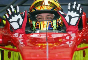 Valentino_Rossi_Ferrari_TestR375.jpg