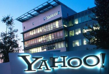 Yahoo_R375.jpg