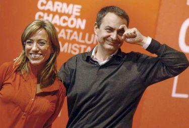 Zapatero_ChaconR375_12nov08.jpg