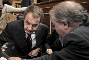 Zapatero_SolbesR375_10ott08.jpg